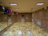 Помещения,  Спортивные залы Винницкая область, цена 50 Грн./мес., Фото