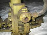 Інструмент і техніка Насоси й компресори, ціна 10 Грн., Фото