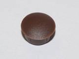 Будматеріали Декоративні елементи, ціна 0.10 Грн., Фото