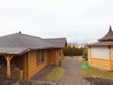 Дома, хозяйства Киевская область, цена 9500000 Грн., Фото