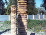 Строительные работы,  Строительные работы, проекты Кладка, фундаменты, цена 1000 Грн., Фото