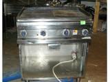Побутова техніка,  Кухонная техника Грилі, ціна 15500 Грн., Фото