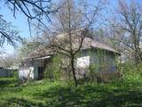 Дачі та городи Київська область, ціна 100000 Грн., Фото