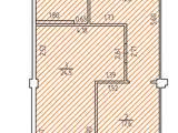 Квартири Вінницька область, ціна 9700 Грн., Фото