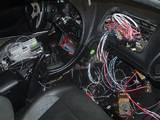 Ремонт и запчасти Автоэлектрика, ремонт и регулировка, Фото
