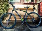Велосипеды Горные, Фото