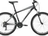 Велосипеди Міські, ціна 11 Грн., Фото