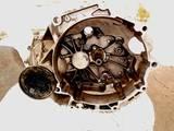 Запчасти и аксессуары,  Skoda Octavia, цена 450 Грн., Фото