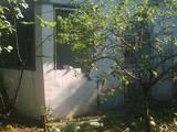 Дома, хозяйства Одесская область, цена 114499 Грн., Фото