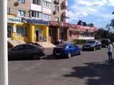 Офисы Киевская область, цена 200 Грн./мес., Фото