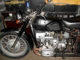 Мотоциклы Днепр, цена 5300 Грн., Фото