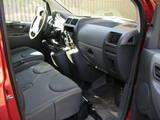 Peugeot Expert, ціна 2500000 Грн., Фото