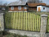 Будинки, господарства Львівська область, ціна 15000 Грн., Фото