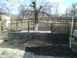 Будматеріали Забори, огорожі, ворота, хвіртки, ціна 1000 Грн., Фото