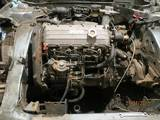 Запчасти и аксессуары,  Fiat Tempra, цена 9600 Грн., Фото