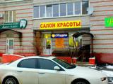 Приміщення,  Ресторани, кафе, їдальні Київська область, ціна 550000 Грн., Фото