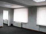 Офіси Київ, ціна 906500 Грн., Фото