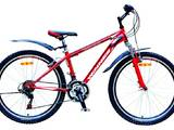 Велосипеди Гірські, ціна 5600 Грн., Фото