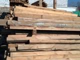 Стройматериалы,  Материалы из дерева Брус, цена 1500 Грн., Фото