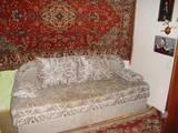 Квартиры Винницкая область, цена 410000 Грн., Фото