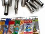 Инструмент и техника Упаковочное оборудование, цена 10 Грн., Фото