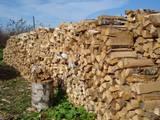 Стройматериалы,  Материалы из дерева Брёвна, цена 600 Грн., Фото