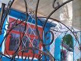 Строительные работы,  Окна, двери, лестницы, ограды Лестницы, цена 200 Грн., Фото