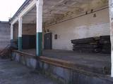 Приміщення,  Виробничі приміщення Дніпропетровська область, ціна 3000000 Грн., Фото