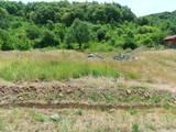 Земля і ділянки Закарпатська область, ціна 650000 Грн., Фото