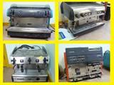Бытовая техника,  Кухонная техника Кофейные автоматы, цена 16000 Грн., Фото