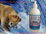 Собаки, щенки Корм, цена 270 Грн., Фото