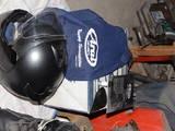 Екіпування Шлеми, ціна 10000 Грн., Фото