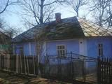Будинки, господарства Івано-Франківська область, ціна 125 Грн., Фото