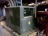 Інструмент і техніка Зварювальні апарати, ціна 30000 Грн., Фото