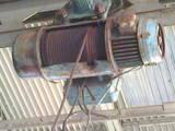 Инструмент и техника Строительная техника, цена 35000 Грн., Фото