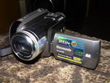 Video, DVD Відеокамери, ціна 2500 Грн., Фото