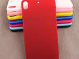 Телефоны и связь,  Аксессуары Чехлы, цена 150 Грн., Фото