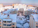 Квартири Київська область, ціна 43000 Грн., Фото