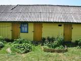 Будинки, господарства Житомирська область, ціна 11000 Грн., Фото