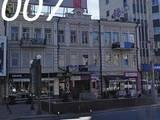 Приміщення,  Підвали і напівпідвали Київ, ціна 9000000 Грн., Фото