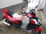 Моторолери Інший, ціна 10000 Грн., Фото