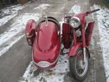 Мотоцикли Jawa, Фото