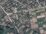 Земля і ділянки Вінницька область, ціна 16000 Грн., Фото
