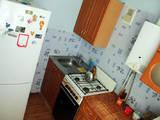 Квартири Херсонська область, ціна 300 Грн./день, Фото