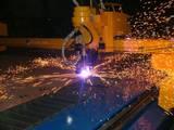Стройматериалы Арматура, металлоконструкции, цена 570 Грн., Фото