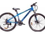 Велосипеди Гірські, ціна 4700 Грн., Фото
