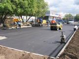 Будівельні роботи,  Будівельні роботи Будівництво доріг, ціна 210 Грн., Фото