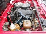 ВАЗ 2106, ціна 26000 Грн., Фото