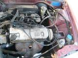 Honda Civic, ціна 6510 Грн., Фото