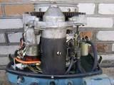 Двигуни, ціна 2800 Грн., Фото